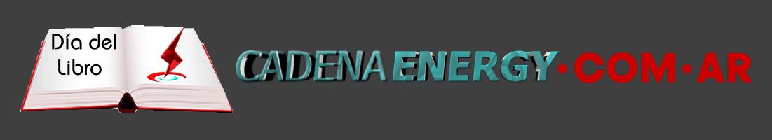 Cadena Energy